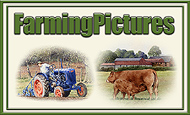farming pictures to suit all tastes